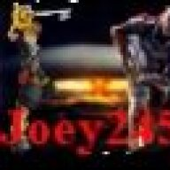 Joey245