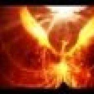 Flameguy42