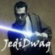 JediDwag