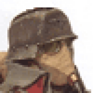 soldier9501