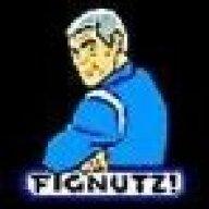 Fignutz