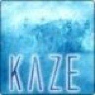 Kaze103