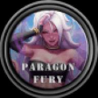 Paragon Fury