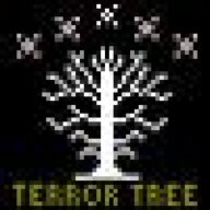 Terrortree