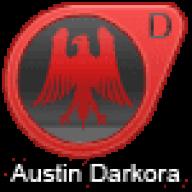 darkora