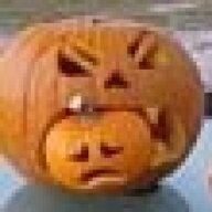 Pumpkin_Eater