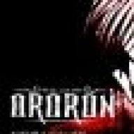 Ororon19