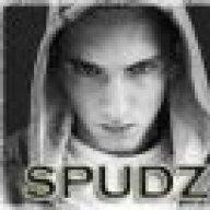spudz47