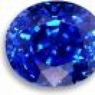 Sapphire_Blue