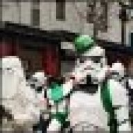irishstormtrooper