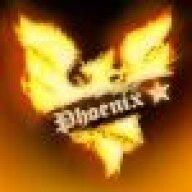 phoenix352