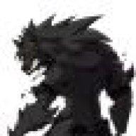 darkwolfdemon