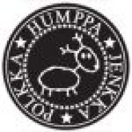 Humppaporo