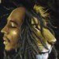 Bob_Marley42