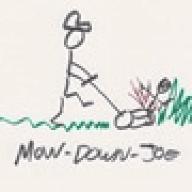 MowDownJoe