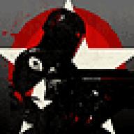 Dragon Zero