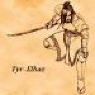 Tyr-Elhaz