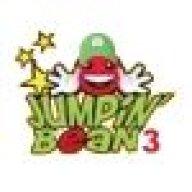 Jumpingbean3