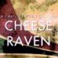 cheeseraven