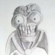 Orbot_Vectorman