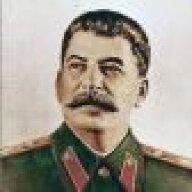 Soviet Steve
