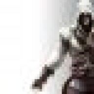 Dark assassin for hire