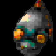 whiterabbit9