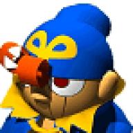 eggcarrier