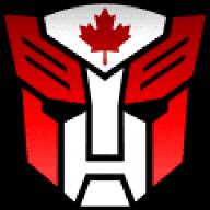 Canadamus Prime