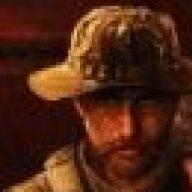 Amishdemon