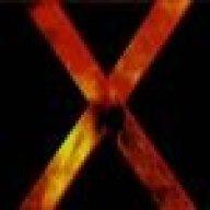 CrymsonX