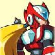 Crimson_Dragoon