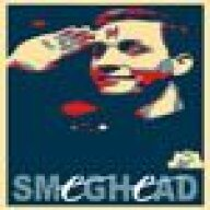 Pegghead