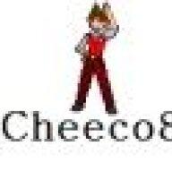 Cheeco88