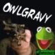 Owlgravy