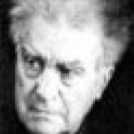 Herr Wozzeck