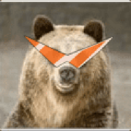 therandombear