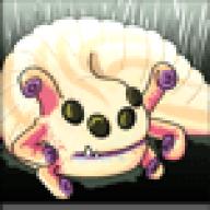 Alien Mole