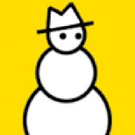 SnowyGamester
