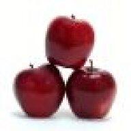 Apples_McGrind