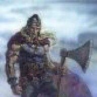 Viking Incognito