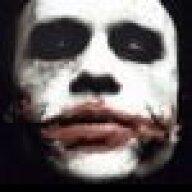 JokerCrowe