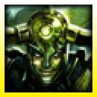 Loki J