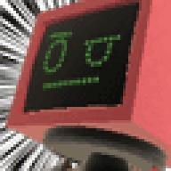 RobotSwordsman