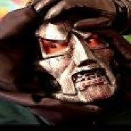 Diablo1099_v1legacy
