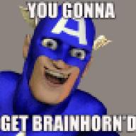 Uncle_Brainhorn