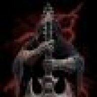 Deathlord665