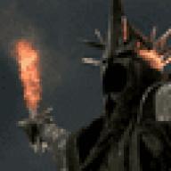 Hammer_Wizard