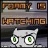 FoAmY99
