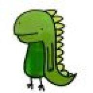 dinosaur_bert